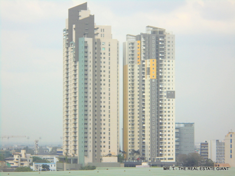 How to Categorize Apartments in Sri Lanka