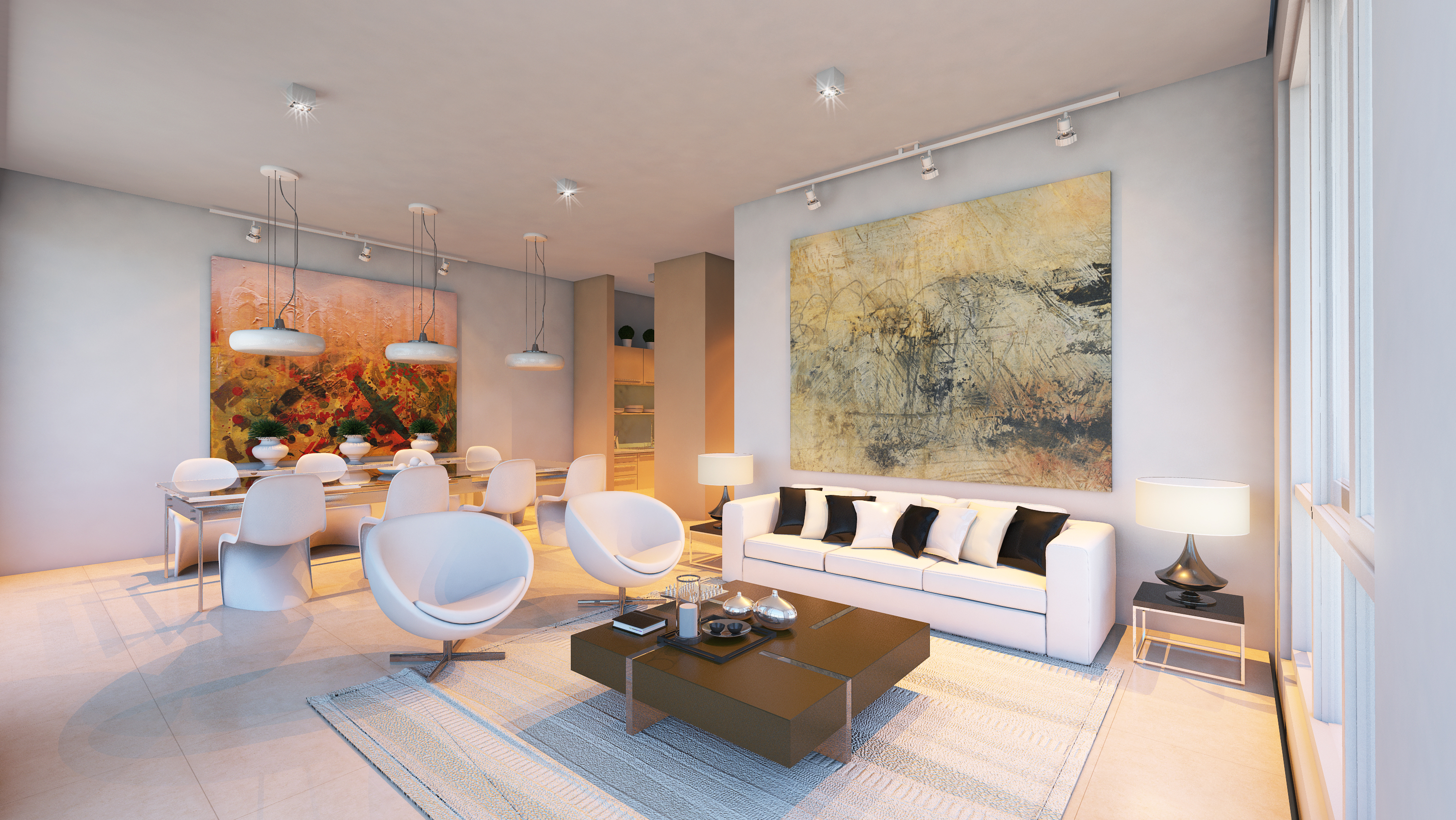 Growing Trends of Apartment Buyers in Sri Lanka