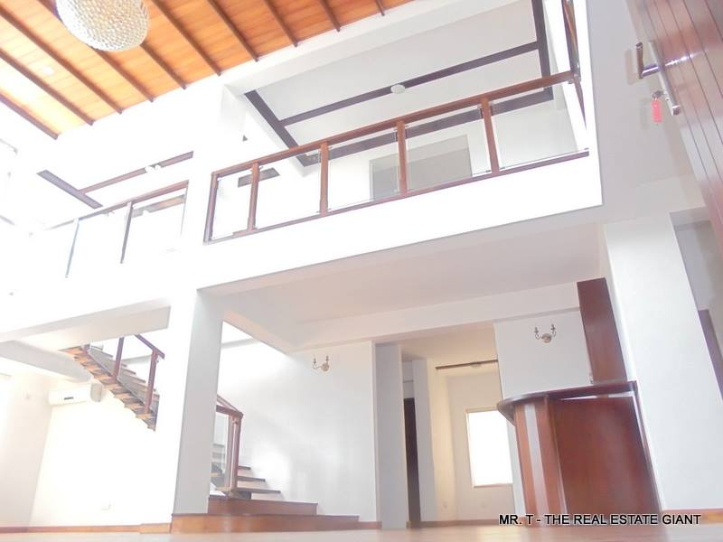 APARTMENTS IN COLOMBO – RENTAL