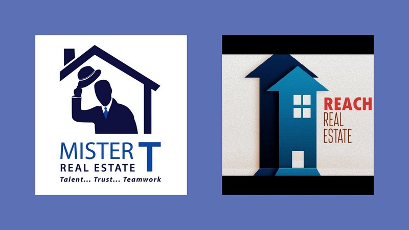Mister T & Reach Real Estate Combine Forces