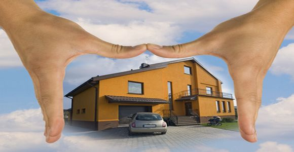 Why you should sign a Seller Representation Agreement