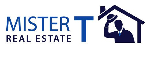 Mister T Real Estate BLOG