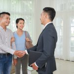 Real Estate Agents Love what they do