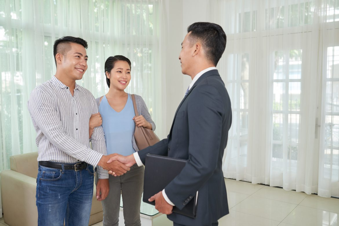 How To Become A Better Real Estate Agent (Inside the Mind of a Champion Real Estate Professional)
