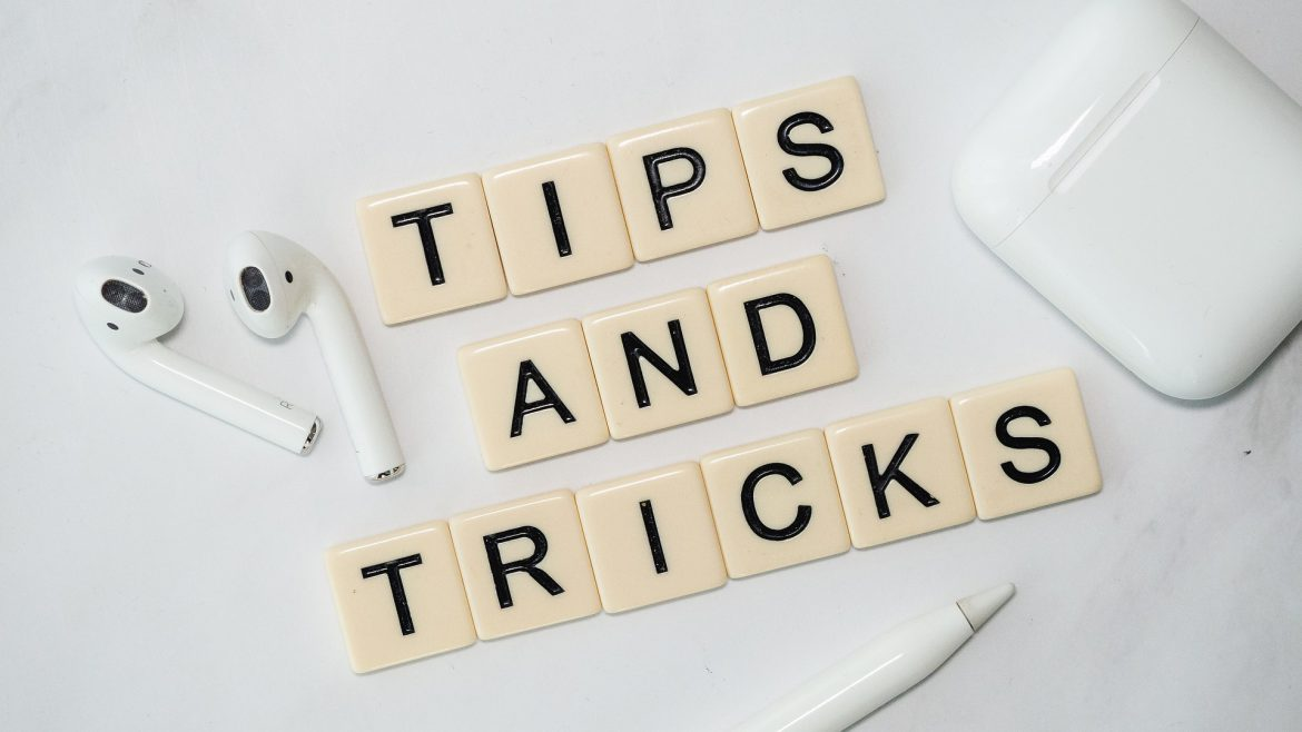 Important Tips for Property Buyers