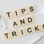 Tips for Property Buyers