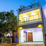 Majestic House for Sale in Mount Lavinia